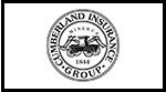 CumberlandMutual_logo