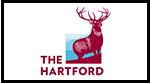 Hartford_logo