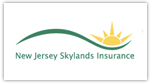 nj_skylands_logo