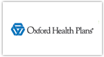 oxford_health_logo