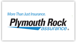 plymouth_rock_logo