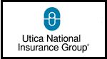 utica_logo