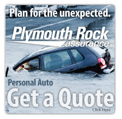 plymouth_rock_quote