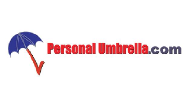 personalumbrella_logo